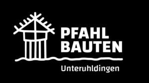 Logo Pfahlbauten